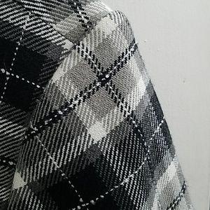 Briggs New York Jackets & Coats - Briggs New York wool blazer